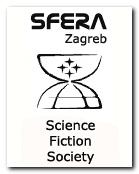 sfera-logo-en.jpg