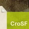 crosf1