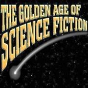 goldenage-net