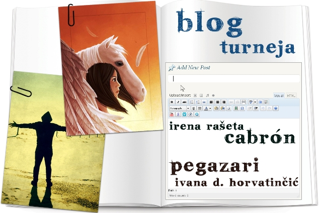 blog-turneja