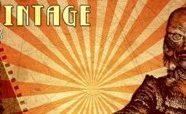 SF Vintage: Stvorenje iz Crne lagune (1954.)