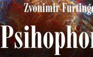 Svježe otisnuto: zbirka novela Zvonimira Furtingera