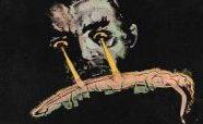SF Vintage: White Zombie (1932.)