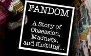 SF u Booksi – Fandom