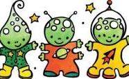 Teme za dječje radove za 2012.