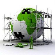 Worldbuilding na Bundeku!