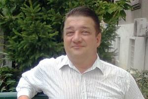 Zoran Vlahović