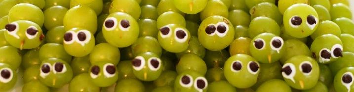 grape-caterpillar (2)