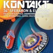 Euroconski plakat u galeriji!