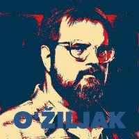 Oziljak_Thumb
