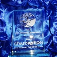 ESFS_Awards_thumb