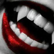 SFerin Book Club: Kako je sve počelo – Dva Irca, jedna Amerikanka i brdo filmova o vampirima