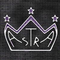 Astralarp_Thumb