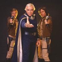 Batlestar Galactica (1978)
