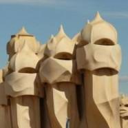 Španjolski SF: Rekonkista