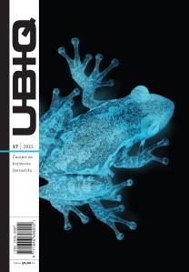 UBIQ 17 (2015.)