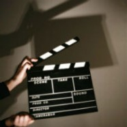 SFerina scenaristička radionica – druga klapa