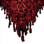 SFerin Book Club: Mi, mrtvi