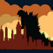 Predavanje: Godzilla!
