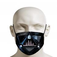 SFera pod maskama