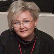 In memoriam Tatjana Jambrišak (1965. – 2021.)