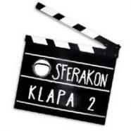 Program SFere u lipnju – SFeraKon klapa druga
