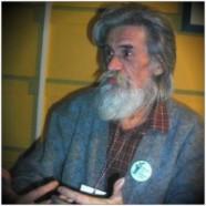 In memoriam Krsto A. Mažuranić