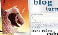 SFera u Profilu: Predstavljanje 1. književne blog-turneje u Hrvatskoj