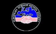Hrvatske nominacije za europske SF nagrade 2011.