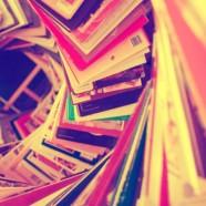 10 hrvatskih romana koje morate pročitati