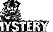 Ovog utorka, trostruka misterija!